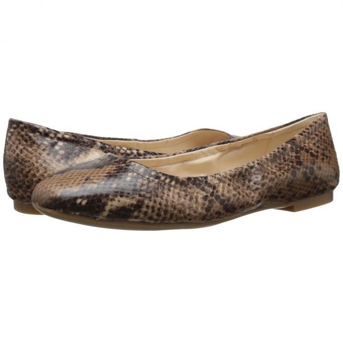 【海外限定】靴 レディース靴 【 GIRLSNITE 】