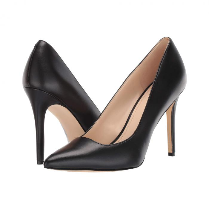 NINE WEST 黒 ブラック 【 BLACK NINE WEST TAY 3 】