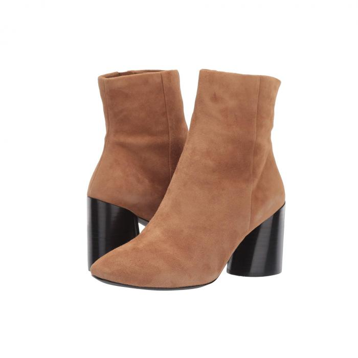 LINEA PAOLO 【 SAVVY TOFFEE SUEDE 】 送料無料