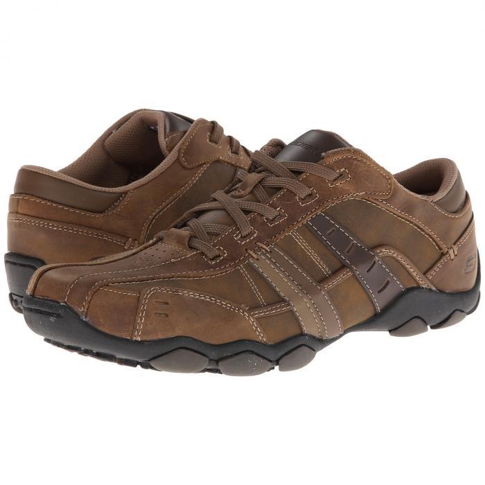 【海外限定】靴 スニーカー 【 DIAMETERVASSELL 】
