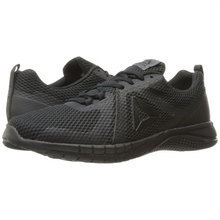 【海外限定】ラン 2.0 靴 メンズ靴 【 PRINT RUN 】