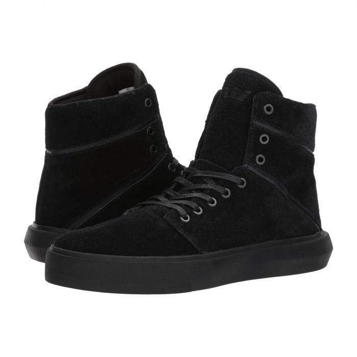 【海外限定】メンズ靴 スニーカー 【 CAMINO 】
