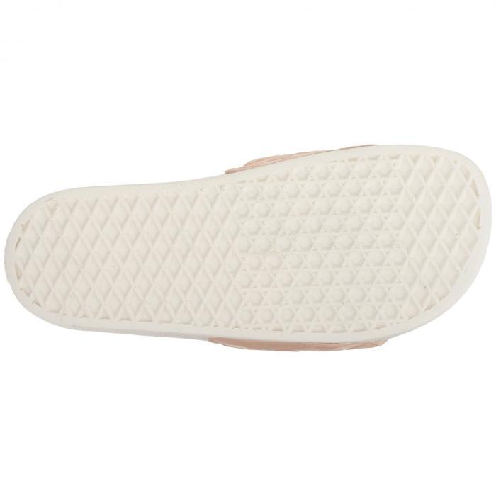 【海外限定】レディース靴 靴 【 SLIDEON 】