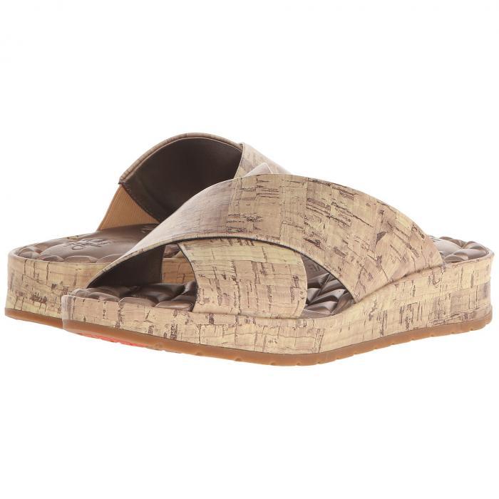 【海外限定】靴 ミュール 【 POSITIVE 】