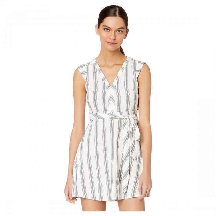 O'NEILL O'NEILL オニール ドレス 【 JAMYSON DRESS NAKED 】 レディースファッション ドレス