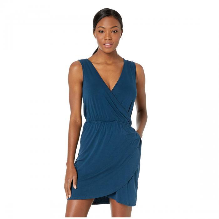 カーブデザイン CARVE DESIGNS ドレス レディースファッション ワンピース レディース 【 Kendall Dress 】 Dusk