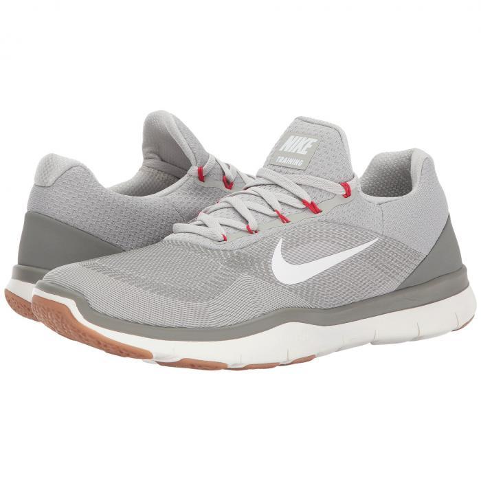 【海外限定】フリー トレーナー 靴 メンズ靴 【 FREE TRAINER V7 】
