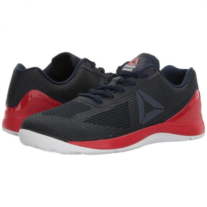 【海外限定】ナノ CROSSFIT・・ 7.0 スニーカー 靴 【 NANO 】
