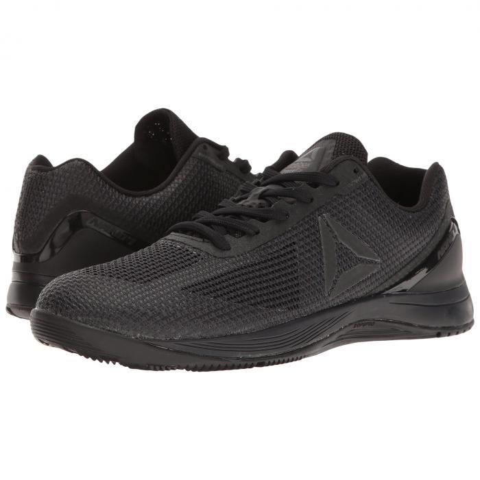 【海外限定】ナノ CROSSFIT・・ 7.0 メンズ靴 靴 【 NANO 】