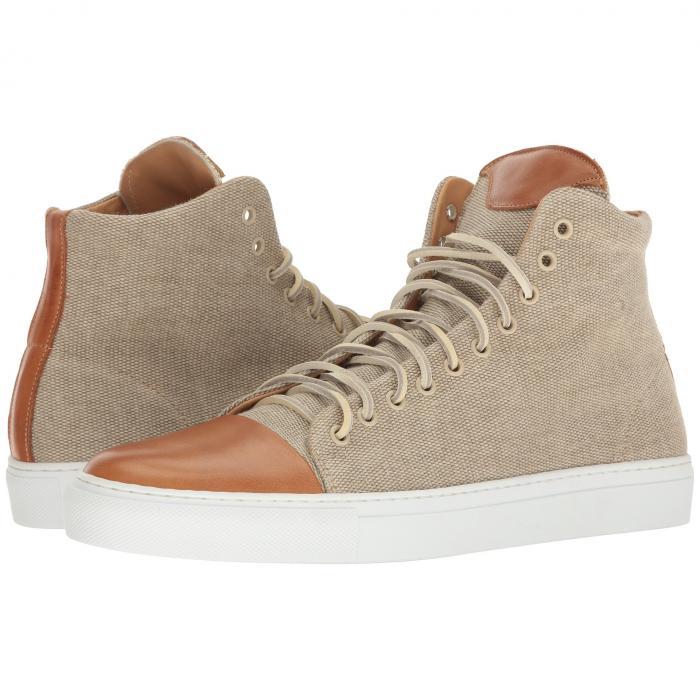【海外限定】メンズ靴 靴 【 GOOD SPORT 】