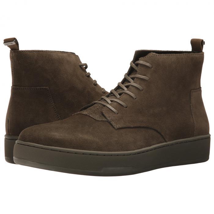 【海外限定】メンズ靴 靴 【 NATEL 】