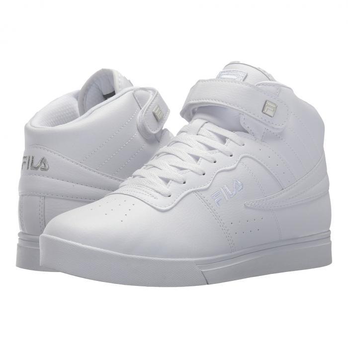 【海外限定】サーティーン ミッド 靴 メンズ靴 【 13 VULC MID PLUS 】