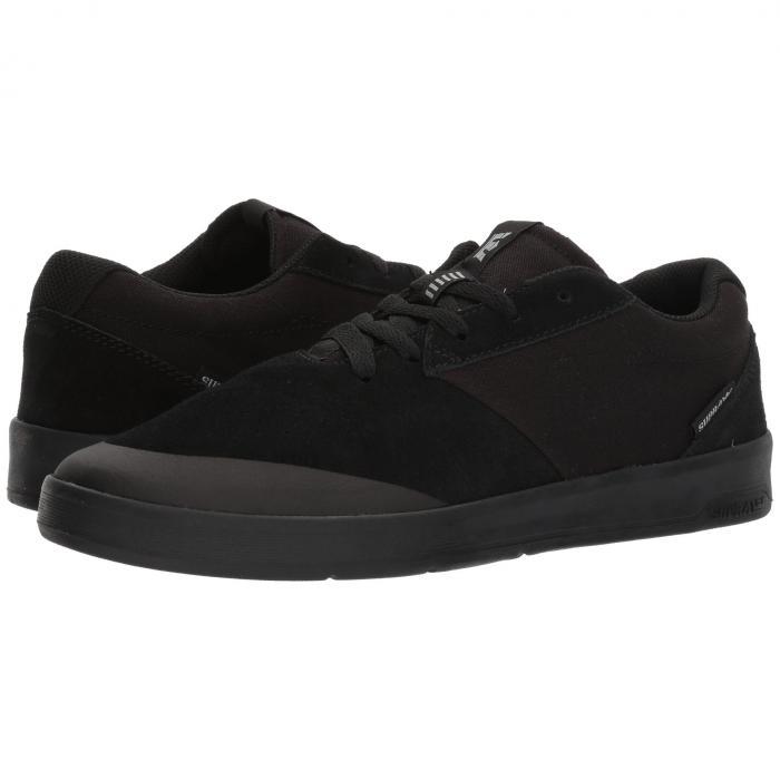 【海外限定】スニーカー 靴 【 SHIFTER 】