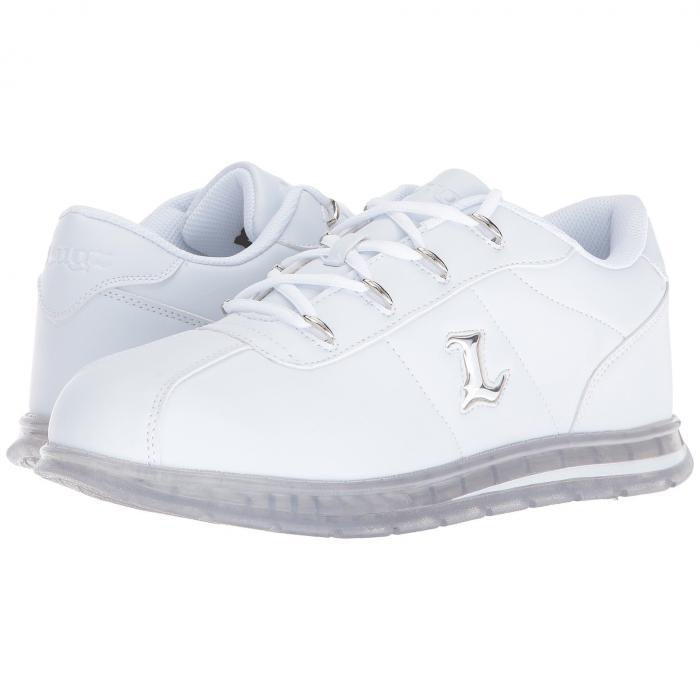 【海外限定】靴 スニーカー 【 ZROCS ICE 】