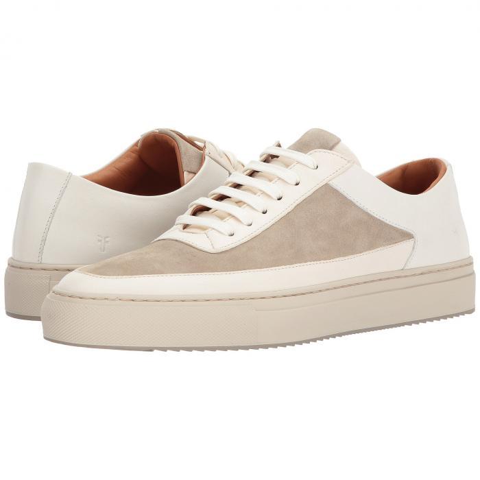 【海外限定】クライド メンズ靴 靴 【 CLYDE LOW 】