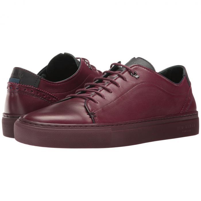 【海外限定】スニーカー 靴 【 PRINNC 】