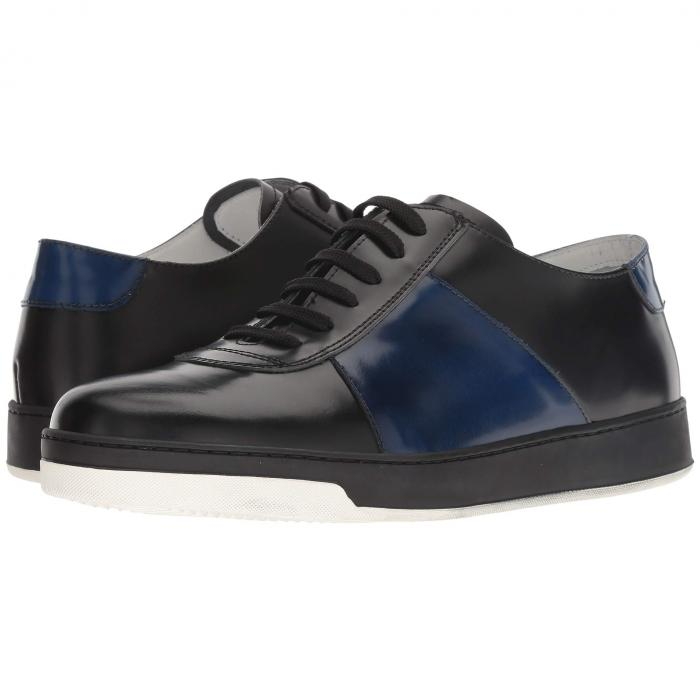【海外限定】メンズ靴 靴 【 COMO SNEAKER 】