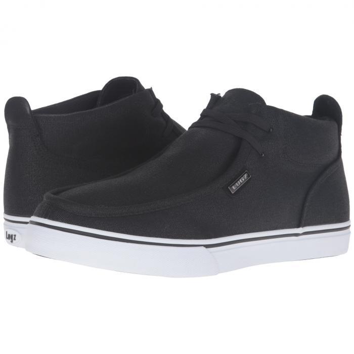 【海外限定】メンズ靴 靴 【 STRIDER CC 】