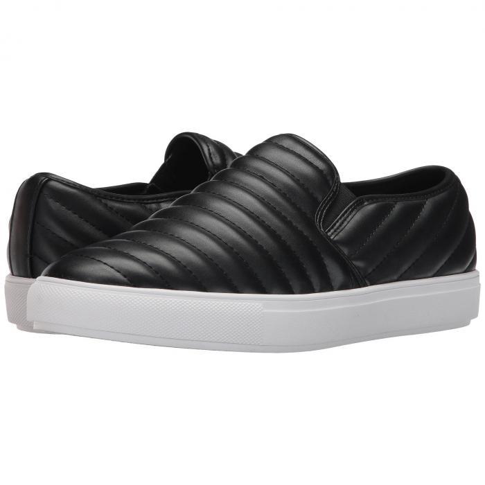 【海外限定】スニーカー 靴 【 ENTITY 】
