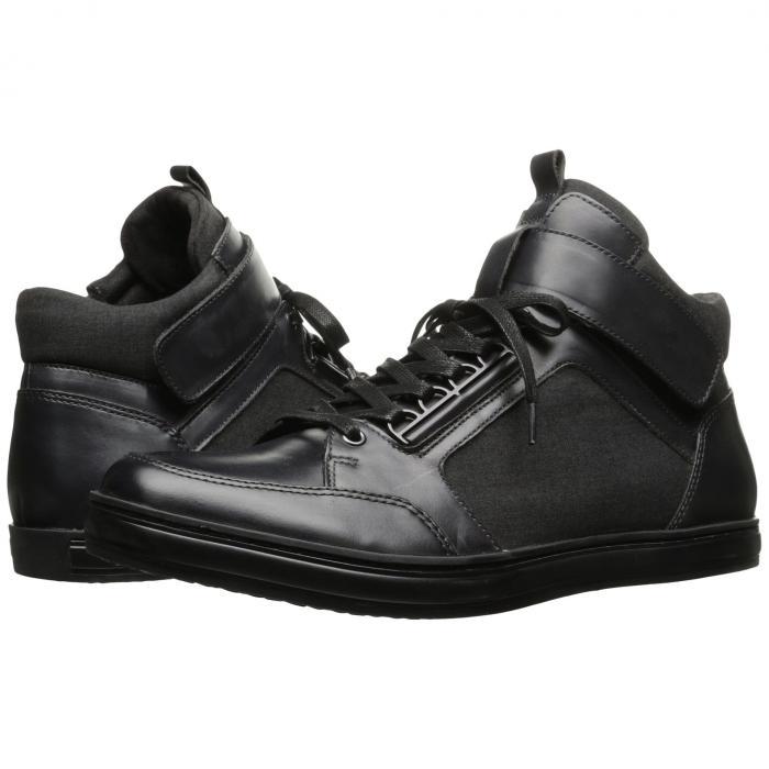 【海外限定】メンズ靴 靴 【 BRANDY 】