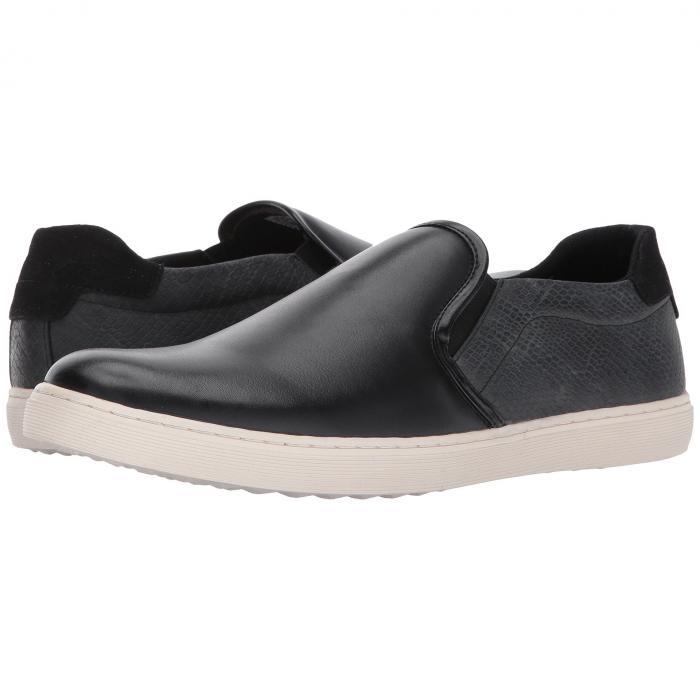 【海外限定】スニーカー メンズ靴 【 GALLAGHER 】