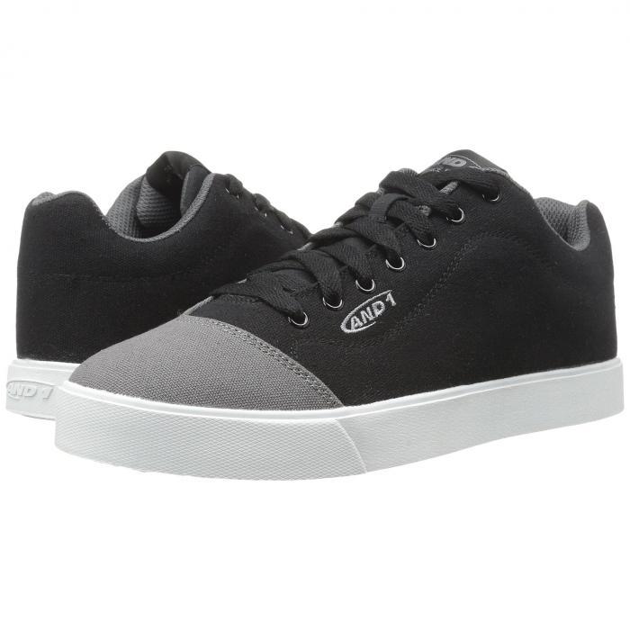【海外限定】メンズ靴 靴 【 TC LS LOW 】