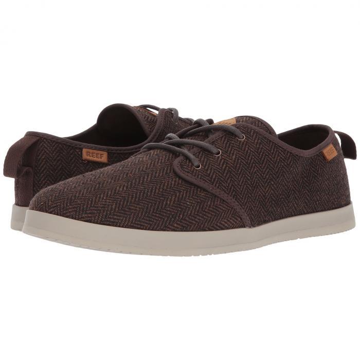 【海外限定】メンズ靴 靴 【 LANDIS TX 】