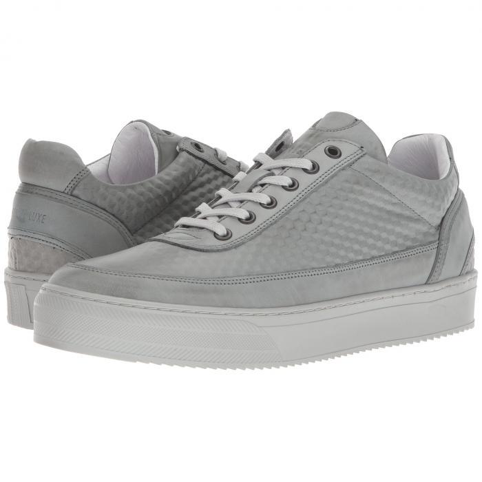 【海外限定】スニーカー 靴 【 MONTREAL 】