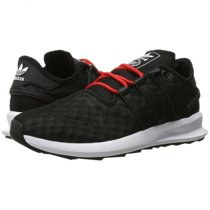 【海外限定】ライズ メンズ靴 靴 【 SL RISE 】