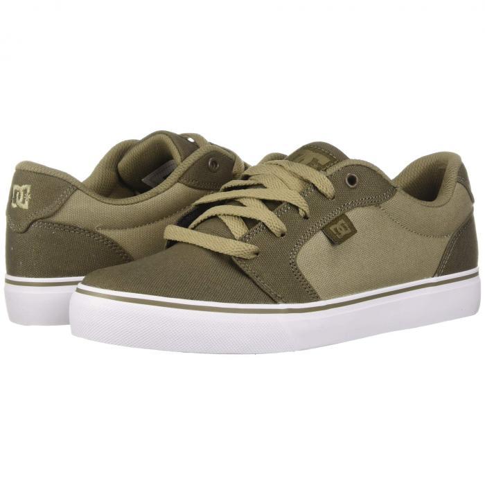 【海外限定】アンヴィル アンビル メンズ靴 靴 【 ANVIL TX 】
