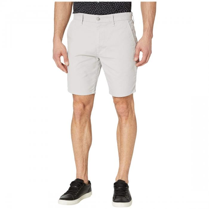 JOE'S JEANS 【 THE BRIXTON TROUSER SHORT HARBOR MIST 】 メンズファッション ズボン パンツ 送料無料
