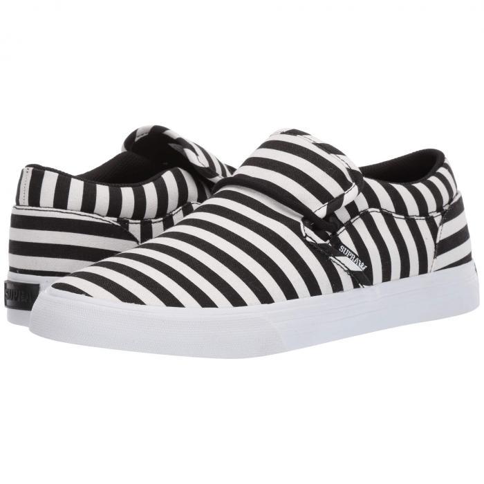 adidas skateboarding Sko Superskate Vulc BlackRunning