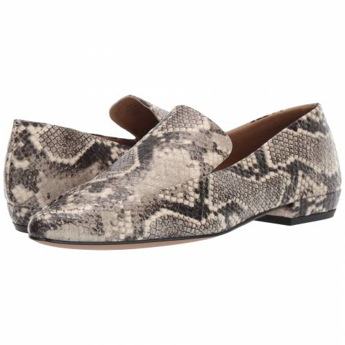 STEVEN NEW YORK レディース 【 Haylie Flat 】 Natural Multi