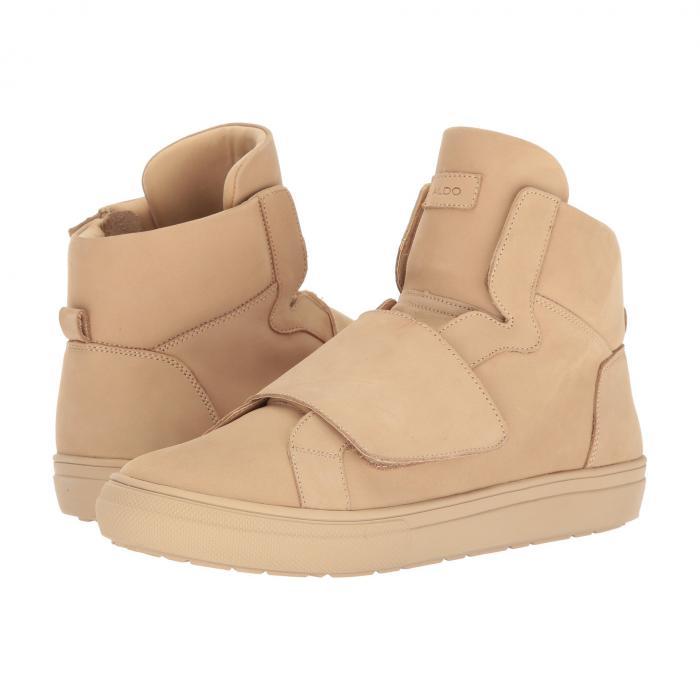 【海外限定】靴 メンズ靴 【 ALALISIENR 】