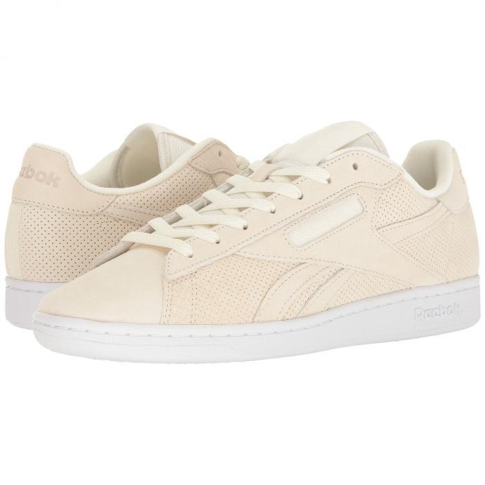 【海外限定】靴 メンズ靴 【 NPC UK PERF 】