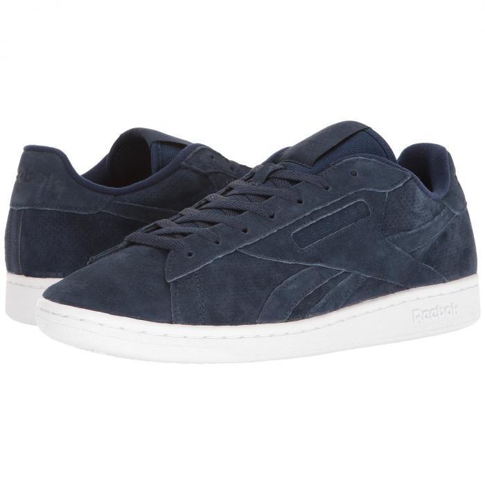 【海外限定】メンズ靴 靴 【 NPC UK PERF 】