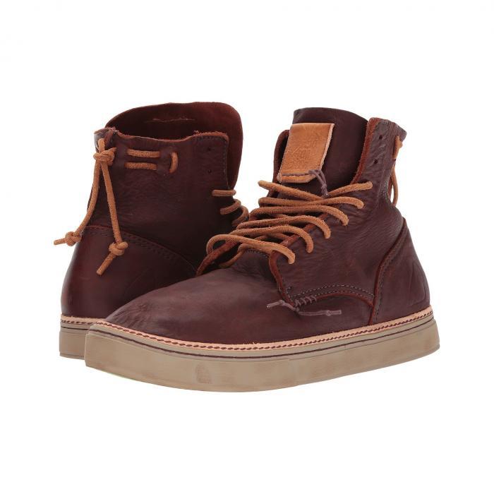 【海外限定】靴 メンズ靴 【 TAGOMAGO 】
