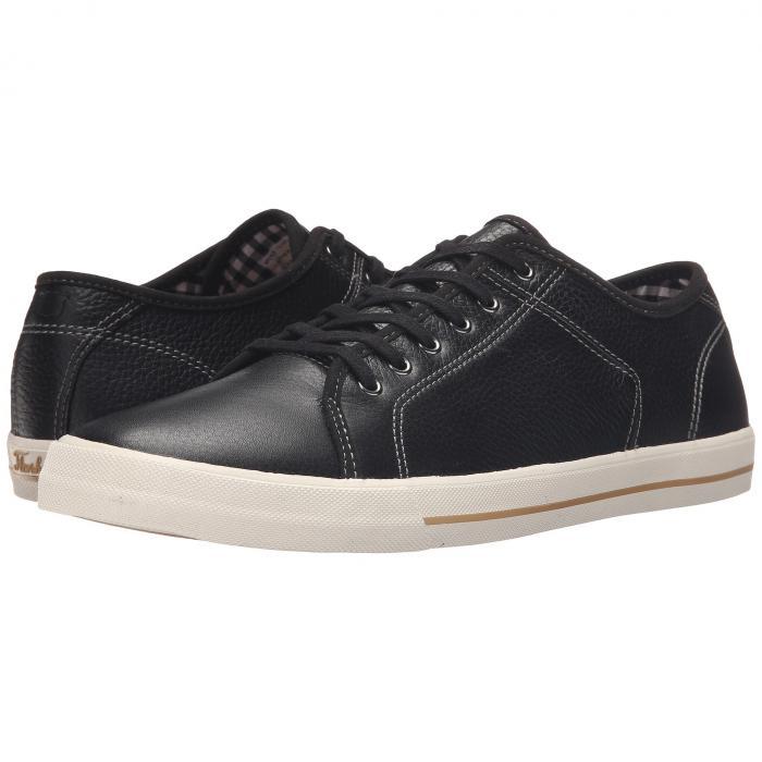 【海外限定】スニーカー 靴 【 FLASH PLAIN TOE LACEUP 】