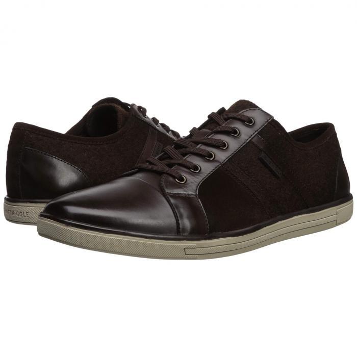 【海外限定】スニーカー メンズ靴 【 INITIAL STEP 】