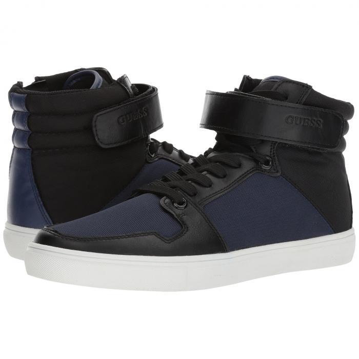 【海外限定】スニーカー 靴 【 TROTTA 】