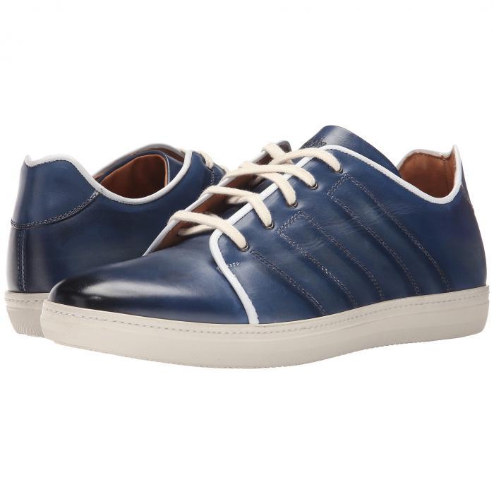 【海外限定】靴 スニーカー 【 BALBOA 】