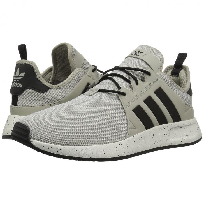 【海外限定】X_PLR メンズ靴 スニーカー 【 】