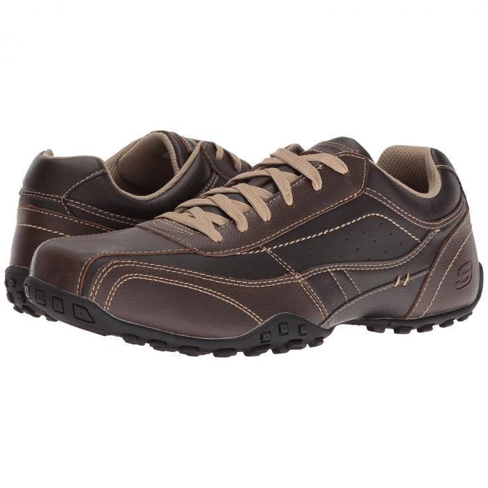 【海外限定】クラシック メンズ靴 スニーカー 【 CLASSIC FIT CITYWALK ELISON 】