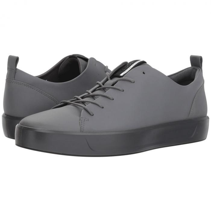【海外限定】靴 スニーカー 【 SOFT 8 TIE 】