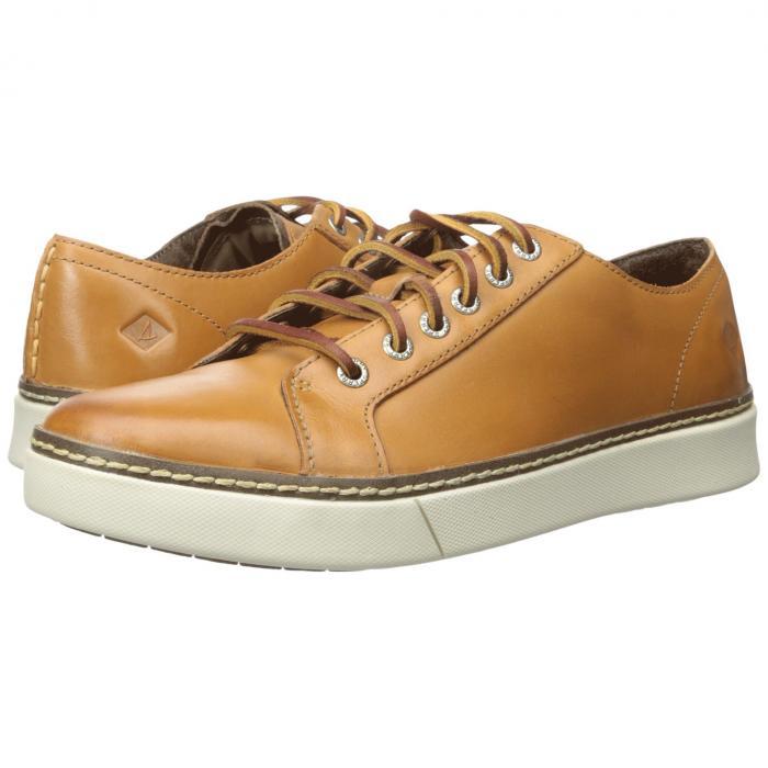 【海外限定】靴 メンズ靴 【 CLIPPER LTT 】