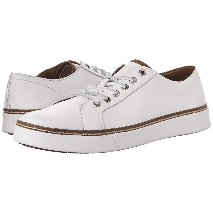 【海外限定】スニーカー 靴 【 CLIPPER LTT 】