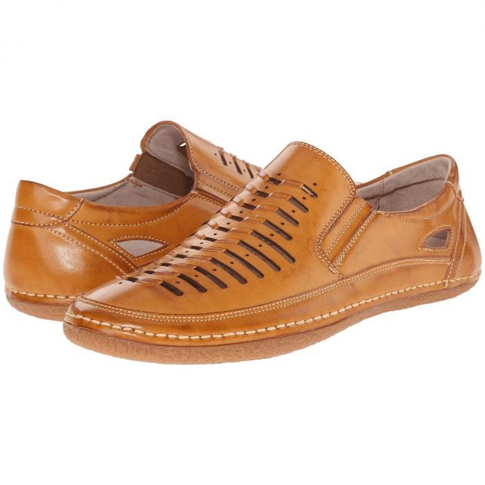 【海外限定】メンズ靴 靴 【 NAPLES 】