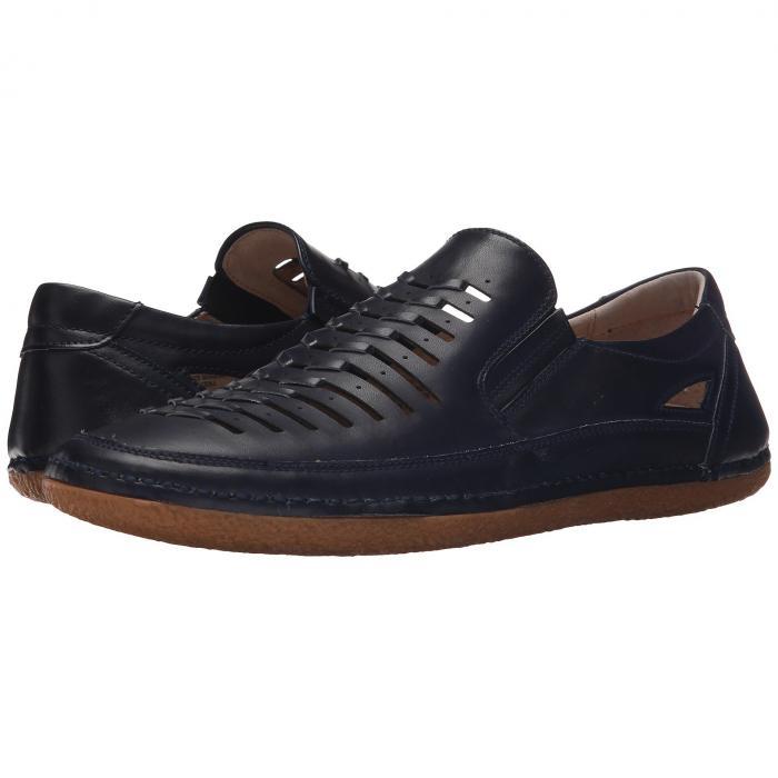 【海外限定】スニーカー 靴 【 NAPLES 】