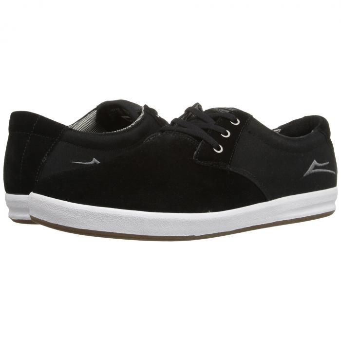 【海外限定】メンズ靴 スニーカー 【 MJ XLK 】