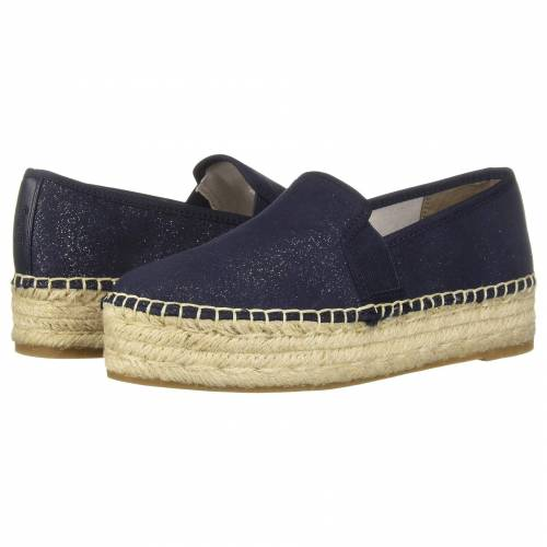 サーカスバイサムエデルマン CIRCUS BY SAM EDELMAN レディース 【 Christina 】 Baltic Navy New Shimmer Suede